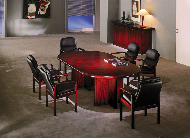 dyrlund-universal_8612-6_conference-table_8594-rosewood