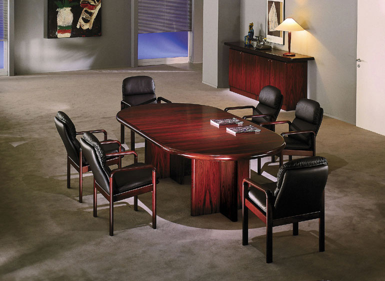 dyrlund-universal_8612-6_conference-table_8594-rosewood_c